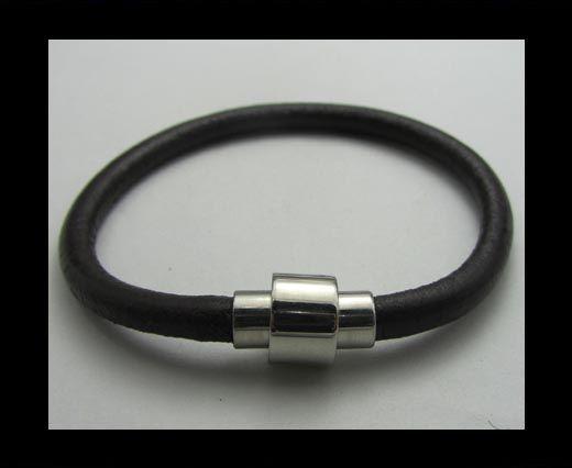 Ready leather bracelets SUN-B0115