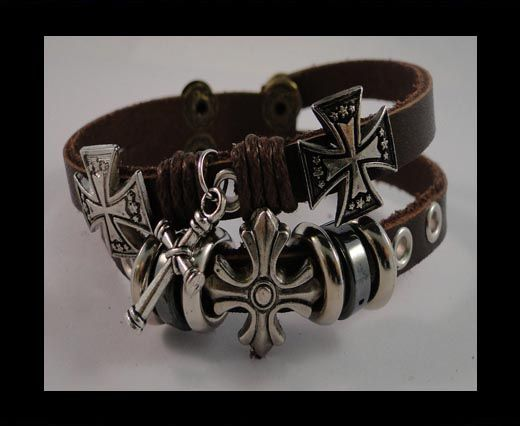 Bracelet SUN-BO547