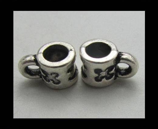 Zamac-Beads-CA-3353