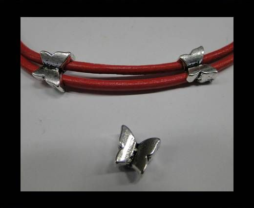 CA-3786-Zamac parts for leather