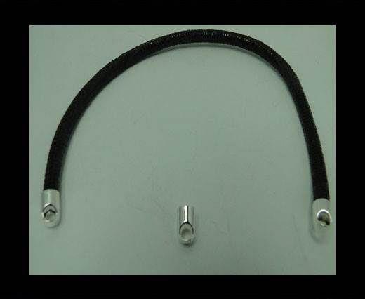 FI-7044-4mm-SILVER