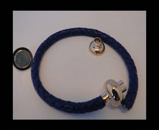 Magnetic-Lock-MGL-4-4MM-Rose-Gold