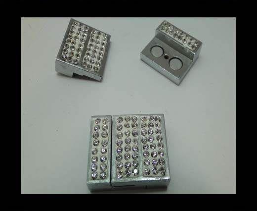 MGL-226-20*5mm-crystal