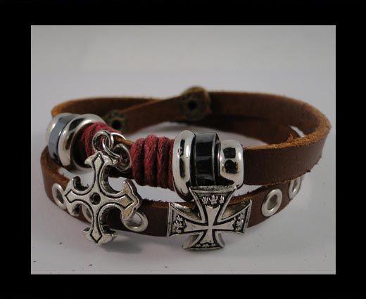 Ready bracelet XX-01