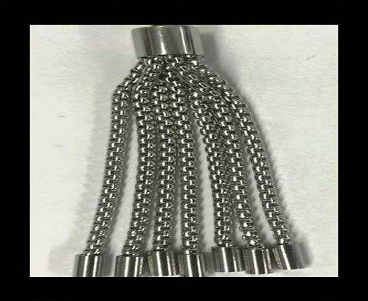 SSP-651-67mm-Steel