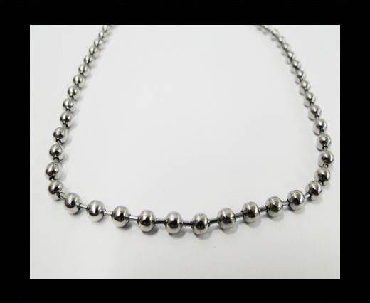 Steel chain item number-39-steel