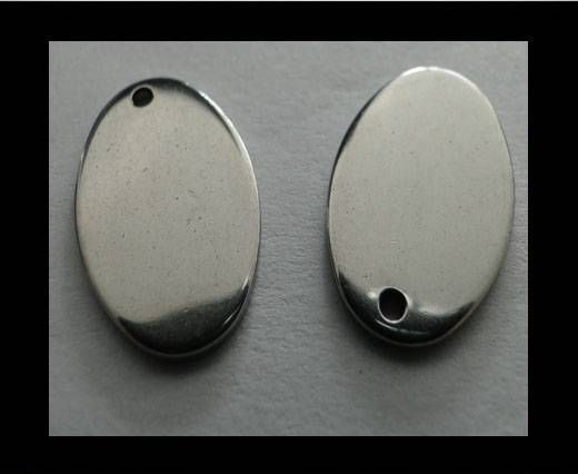 Stainless Steel Findings and Parts-Steel-Parts-SSP-29G