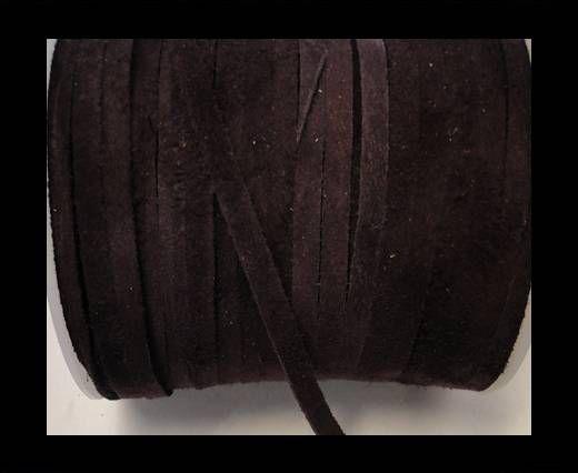 Suede Cords-4mm-SE-CS-17-Purple