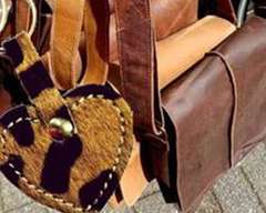 Buy Leather Cord Leather Accessories   at wholesale prices