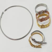 Buy Stainless Steel Part for  necklace & Bracelet  at wholesale prices
