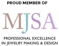 mjsa logo