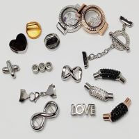 Buy Stainless Steel Parts  at wholesale prices