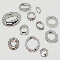 Buy Stainless Steel Rings   at wholesale prices