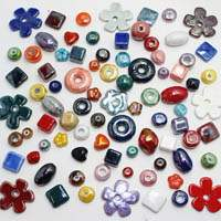 Buy Beads  at wholesale prices
