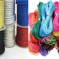 Buy Cordoncino in eco pelle  at wholesale prices
