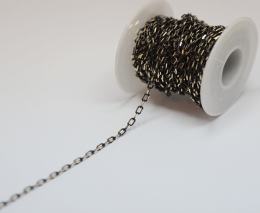 Buy Chains Aluminum Chains  Fine Chains Style 8  at wholesale prices