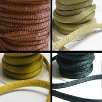Mesh Wire - Rembourrage en coton