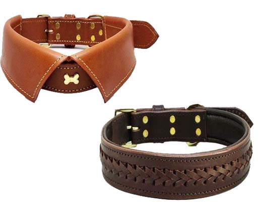 Buy Cordoncini di cuoio Custom Made Leather Cords and Leather Products   at wholesale prices