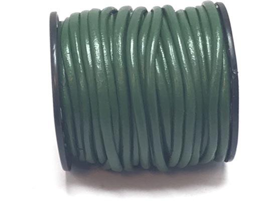 Buy Lederbänder Rundriemen Rundriemen 6mm  at wholesale prices