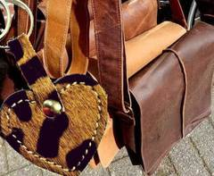 Buy Cordoncini di cuoio Leather Accessories   at wholesale prices