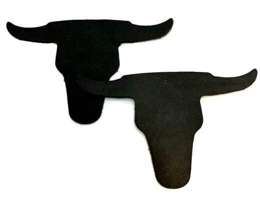 Buy Forme in pelle e accessori Forme Bufalo in vari formati  at wholesale prices