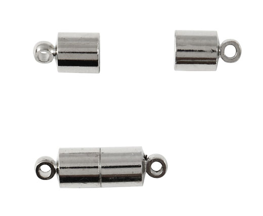 Buy Clasps Magnetic Clasps   at wholesale prices