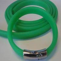PVC Bänder Regaliz