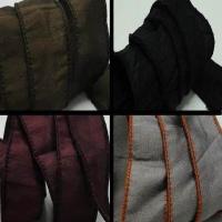 Buy Silk Cords and Ribbons Pure Satin Silk Ribbons  at wholesale prices