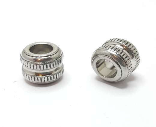Buy Articles en acier inoxydable  Apprêts en acier inoxydable Apprêts finition metal en acier inoxydable Apprêts finition metal en acier inoxydable 6mm  at wholesale prices