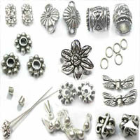 Buy Pierres semi precieuses et Argent massif 925 Argent massif 925  at wholesale prices