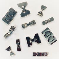 Buy Clasps Snap Lock Clasps  at wholesale prices