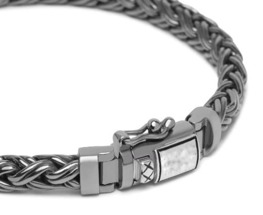 Buy Chiusure per Gioielli Chiusure Magnetiche Sterling Silver Clasps  at wholesale prices