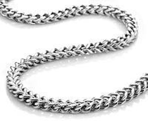 Buy Acero inoxidable Chains  at wholesale prices