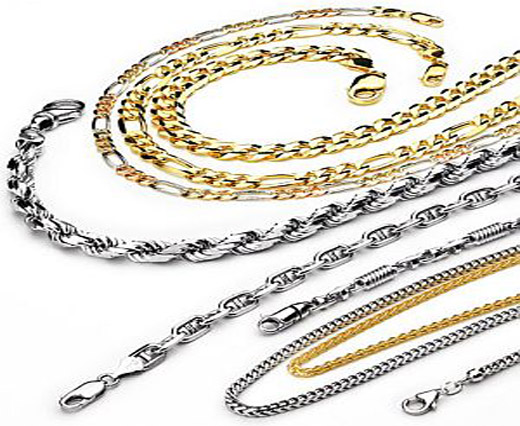 Buy Chains  at wholesale prices