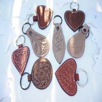 Buy Jewelry Making Supplies Leather Belts and Shawls Key Chains  at wholesale prices