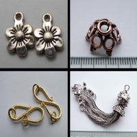 Buy Jewelry Making Supplies  at wholesale prices