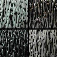 Buy Leather Cord Braided Leather Cord Chain Style  at wholesale prices