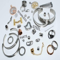 Buy Stainless Steel  at wholesale prices