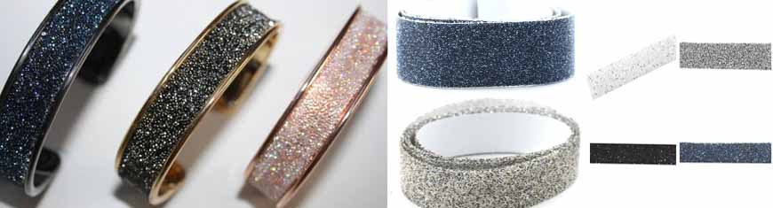 Buy Perles Swarovski  at wholesale prices