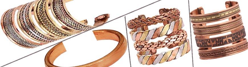 Buy Zamak / Brass Metal Cuffs in Zamak / Brass Designer Metal and Brass Cuffs  at wholesale prices