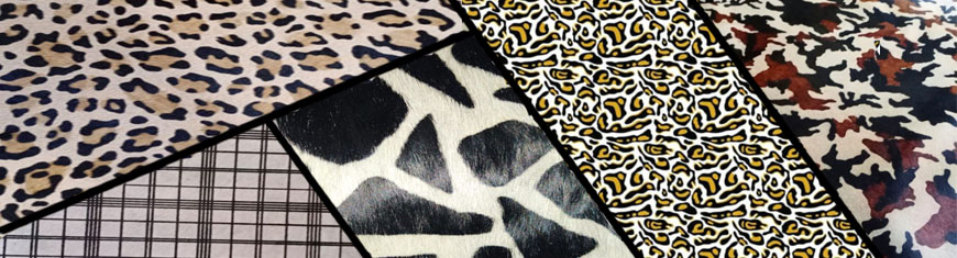 Buy Leather Accessories  Cow Hide Leather  at wholesale prices