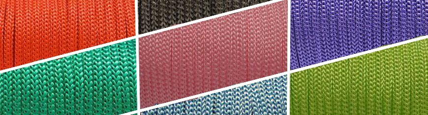 Buy Simili, faux et textiles Cordes Tango  at wholesale prices