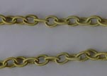 Chaines en simili cuir fabric