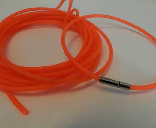 PVC Bands or Kautschuck