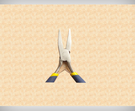Pliers - WF Series
