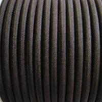 Rayon Cords