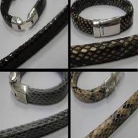 Eco Regaliz Leather