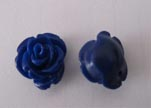 Rose - 8 mm