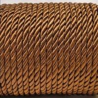 Samba Series Cords
