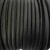 Special fabric cords 4mm